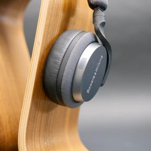 Bowers PX5
