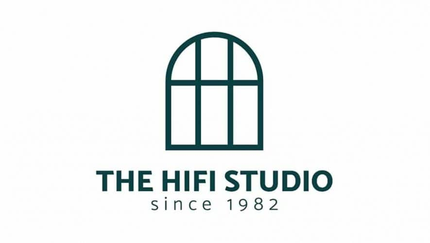 The Hifi Studio
