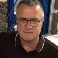 Michel Schlösser